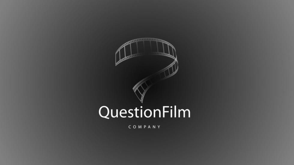 question film